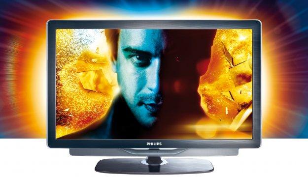 a226a8256 Digitální domácnost - Televizor Philips 9000 jako základ domácího ...