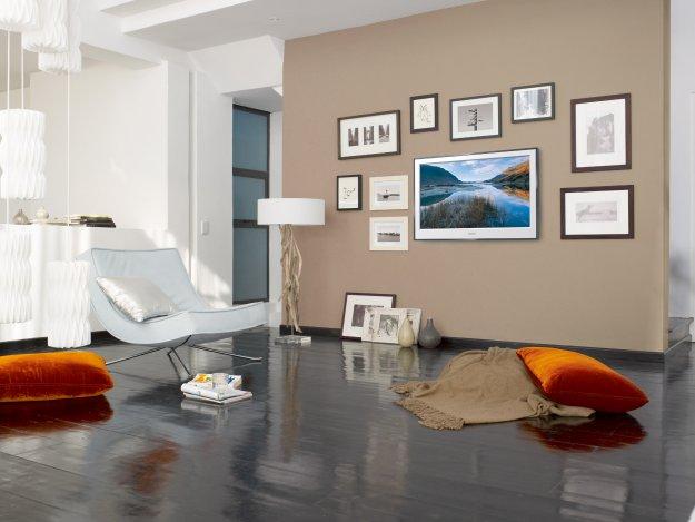 812898c34 Digitální domácnost - Jak na instalaci televizoru
