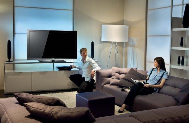 d20633d9e Digitální domácnost - Jak vybrat televizi