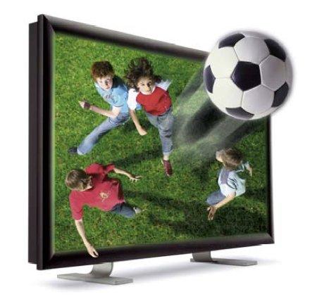 abb947332 Digitální domácnost - 3D televize bez brýlí a nebo rovnou 4D