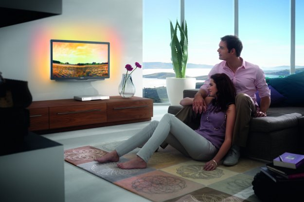 8e1a7b86a Digitální domácnost - Jak si stojí televize s internetem na trhu