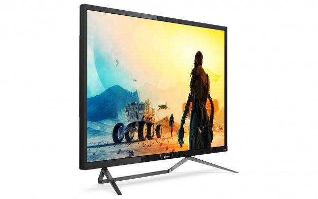 91359e07b Digitální domácnost - Proč je k herní konzoli lepší velký monitor ...