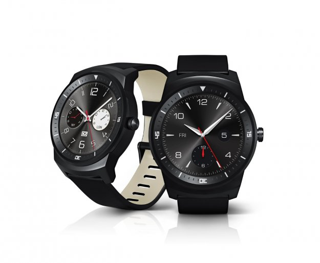 Digitální domácnost - Jsou chytré hodinky jen frajeřina nebo mají smysl 80a5ec5d6e