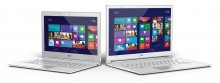 Acer Aspire S7-191 a S7-391
