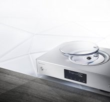 Technics All-in-One systém Ottawa SC-501