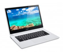 Acer Chromebook 13 touch