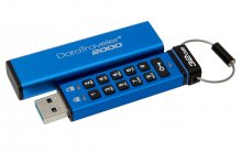 Kingston DataTraveller 2000, 32 GB