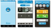 AirLive Smart Life IoT