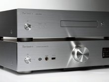 Technics Grand Class G30 Series